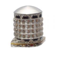 ERB2 - Electronic Rotating Beacon