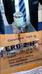 ERB2-H - Electronic Rotating Beacon - FAR23