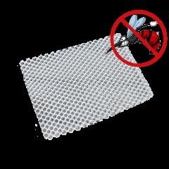 Reinigungsschwamm 3D-Gewebe - Klein