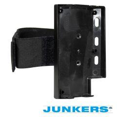 AvMap Kneepad for EKP V inkl. Klettband