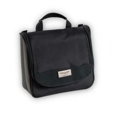 Pilot Wash Bag Kulturtasche