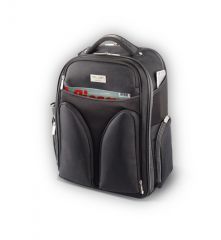 Piloten Rucksack Pilot Backpack