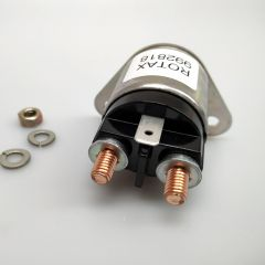 Rotax Starter Relais 2-Takter 912 914 912iS