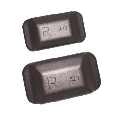 1 Paar Vergaser Schwimmer Rotax 912 / 914 Serie