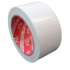 Spaltklebeband UV,- und Frostbeständig 50mm x 33m