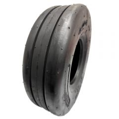Reifen Tost Aero Classic 4.00-6 /8PR 066788