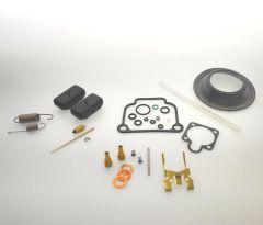 Rotax Vergaser Wartungssatz für 1 Vergaser 912 912S 914 OHNE FORM ONE