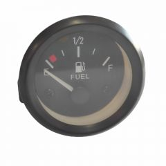 Benzin Tankanzeige mit Geber 12V
