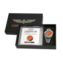 Co Warner - Pilot Controller Kit