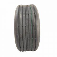 Reifen für C42 Hauptfahrwerk 13x5.00-6 TL 4PR SEMI-PRO