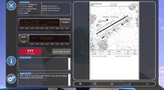 VFR Sprechfunk Simulator Version 5.x - Download